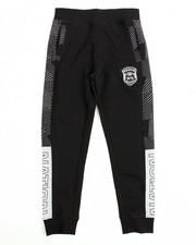 Sweatpants - One Nation Loopback Sweatpants (8-20)