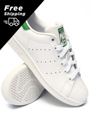 Women - Stan Smith W Sneakers