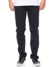 Jeans & Pants - Slim Fit Jean Tapered Leg