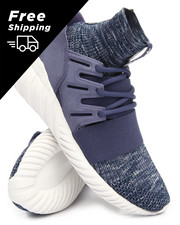 Sneakers - TUBULAR DOOM PRIMEKNIT