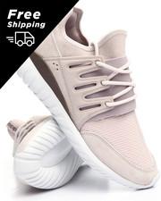 Adidas - Tubular Radial Sneakers