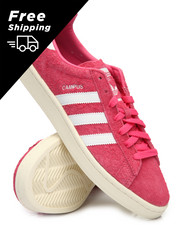 Footwear - CAMPUS LO