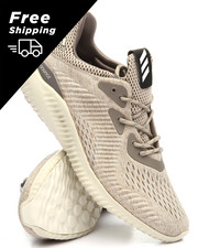 Adidas - Alphabounce Engineered Mesh Shoes