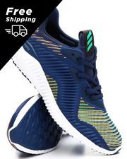 Adidas - ALPHABOUNCE HAPTIC