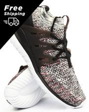 Footwear - TUBULAR NOVA PRIMEKNIT