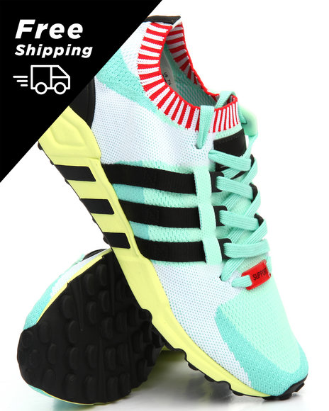 Cheap Adidas CNY Chinese New Year EQT Support Ultra 96/16 Boost Review