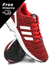 Adidas - ZX FLUX SNEAKERS