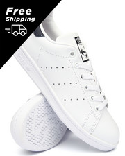 Footwear - Stan Smith W Sneakers