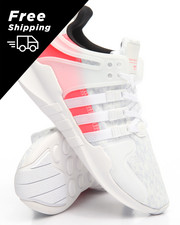 Adidas - EQUIPMENT SUPPORT ADV J SNEAKERS (3.5-7)