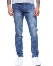 Buyers Picks - Stretch Skinny Jean