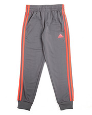 Bottoms - Impact Tricot Jogger (8-20)