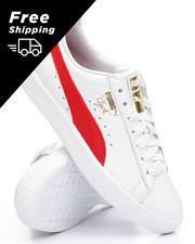 Puma - Clyde Women's Sneakers