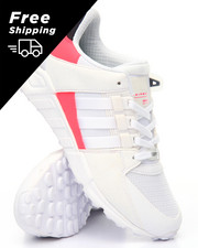 Sneakers - EQT SUPPORT ADV RF