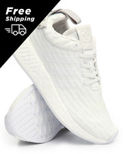 Footwear - NMD R2 W SNEAKERS