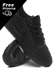 Footwear - TUBULAR SHADOW