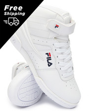 Footwear - F-13 Sneaker