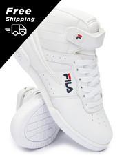 Sneakers - F-13 Sneaker