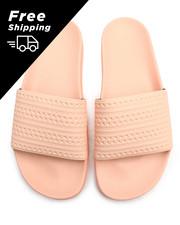 Footwear - Adilette Slide
