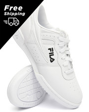Footwear - Original Fitness Sneakers