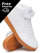 Sneakers - Vulc 13 Mid Plus