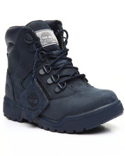 Timberland - Field Boot 6 - Inch (11-3)