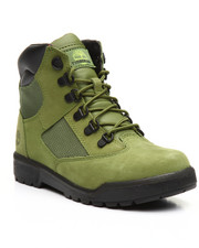 Timberland - Field Boot 6 - Inch (4-7)