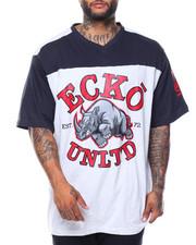 Shirts - Rhino Charge S/S Tee (B&T)