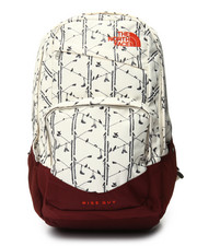 Accessories - Wise Guy Backpack