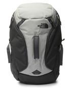 Big Shot Backpack