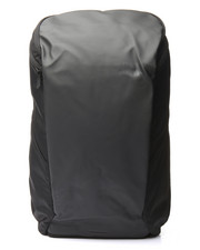 The North Face - Kaban Backpack