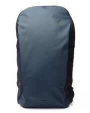 The North Face - Kabyte Backpack