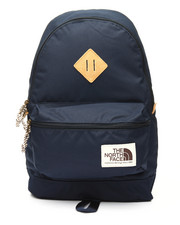 Backpacks - Berkeley Backpack