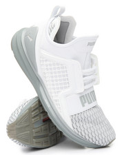 Footwear - Ignite Limitless Colorblock Sneakers