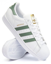 Adidas - SUPERSTAR LO