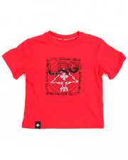 LRG - S/S All NIght Tee (Infant)
