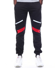 Pants - Tech Fleece Jogger