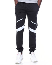 Pants - Tech Fleece Joggers