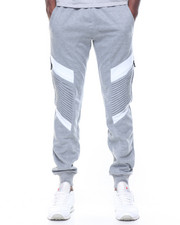Buyers Picks - Tech Fleece Jogger