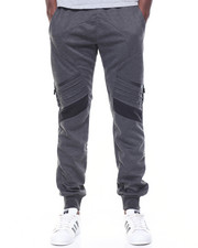 Buyers Picks - Tech Fleece Joggers
