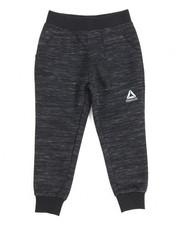 Sweatpants - Comfy Jogger (4-7)