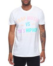 T-Shirts - S/S Versus Tee