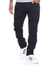Jeans & Pants - Rocco Rip Core Garment Dye Pant