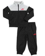 Sizes 2T-4T - Toddler - 2 Piece Track Set (2T-4T)