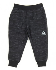 Sizes 2T-4T - Toddler - Comfy Jogger (2T-4T)