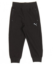 Sweatpants - French Terry Pant (2T-4T)