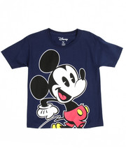 T-Shirts - Slick Mickey Tee (4-20)