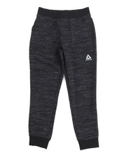 Sweatpants - Comfy Jogger (8-20)
