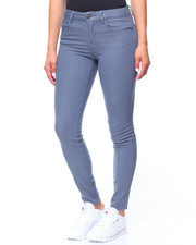 Women - Mid Rise Jeggings