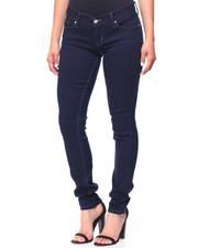 Jeans - 524 Skinny Jean