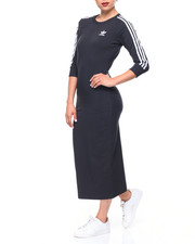 Women - 3-STRIPES DRESS